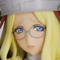 [イベント限定]クイーンズブレイド 美しき闘士たち 帝都の聖女 メルファ -いのうえたくやver.-